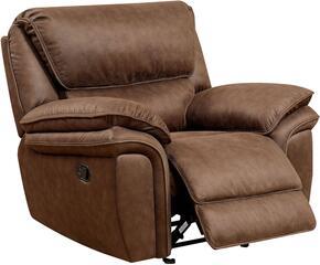 Furniture of America CM6595CH