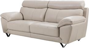 American Eagle Furniture EK078LGSF