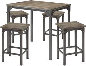 Acme Furniture 71645