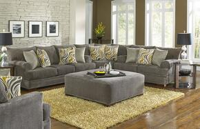 Jackson Furniture 4462SLWO200088286027