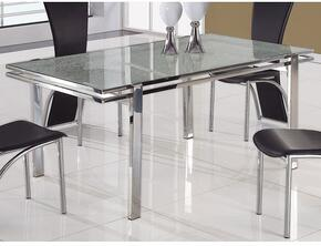 Global Furniture USA 434DT