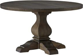 Standard Furniture 19406TABLE