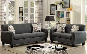 Furniture of America CM6792SL