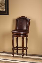 Hillsdale Furniture 4899830