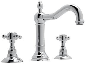 Rohl A1409XCAPC2
