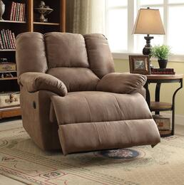 Acme Furniture 59423