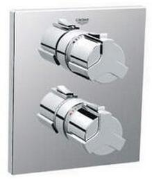 Grohe 19304000