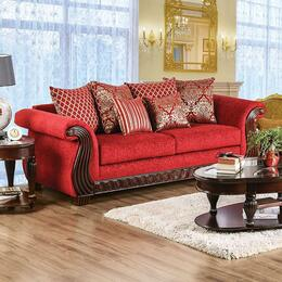 Furniture of America SM6209SF