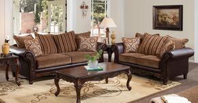 Acme Furniture 52365SL
