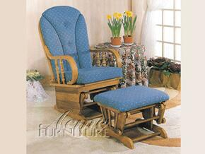 Acme Furniture 02264BU