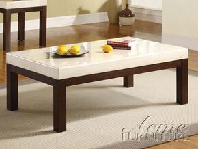 Acme Furniture 17415