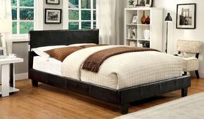 Furniture of America CM7099EXQBED