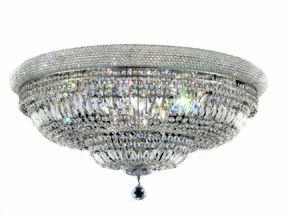 Elegant Lighting 1803F36CRC