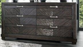 Furniture of America CM7315D