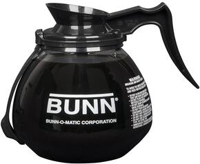 Bunn-O-Matic 424000203