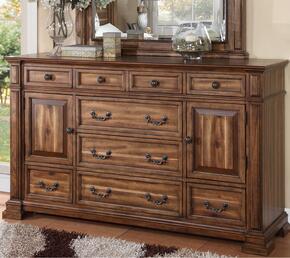 Legends Furniture ZBCL7013