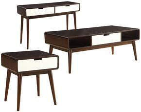 Acme Furniture 82850SET