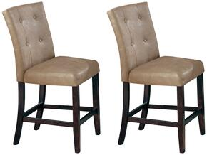 Acme Furniture 67055