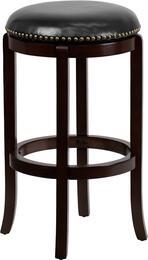 Flash Furniture TA68929CAGG