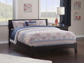 Atlantic Furniture AR8131031