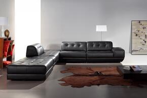 VIG Furniture VGCA62535BLK