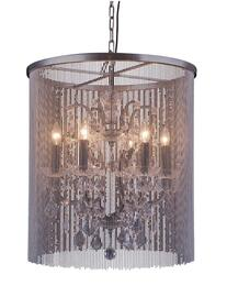 Elegant Lighting 1131D22MBRC