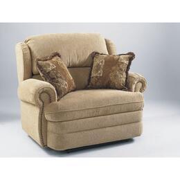 Lane Furniture 20314189527