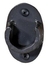 Stone County Ironworks 907045