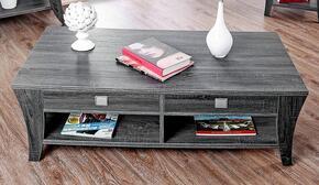 Furniture of America CM4085C