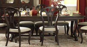 Hillsdale Furniture 4904812