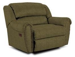 Lane Furniture 21414461030
