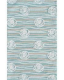 The Rug Market 71131B