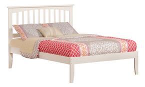 Atlantic Furniture AR8731002