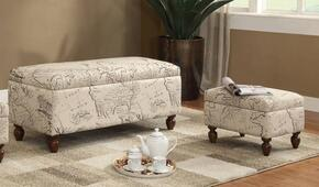 Acme Furniture 96363