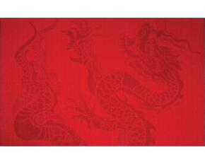 The Rug Market 25306BS