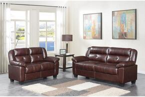 Global Furniture USA U17016SLB