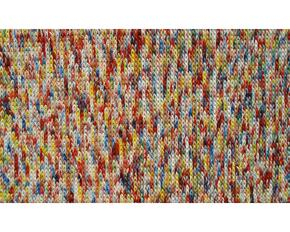 The Rug Market 41023B