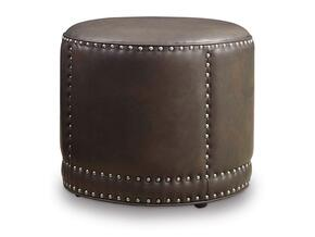 Hooker Furniture CO389097