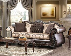 Furniture of America SM6311SF