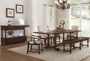 Acme Furniture 608307USET