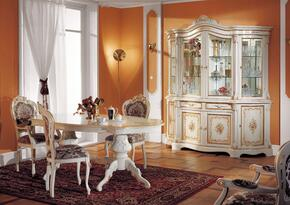 VIG Furniture VGFMREGINA2