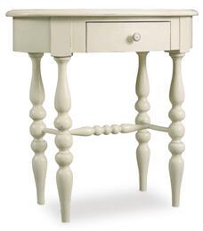 Hooker Furniture 590090116WH