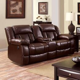 Furniture of America CM6314LV