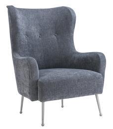 TOV Furniture TOVA158