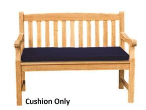Royal Teak Collection CU2B