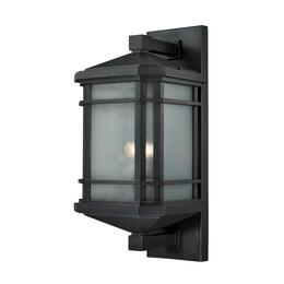 ELK Lighting 870421