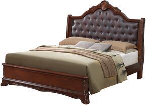 Glory Furniture G9200AKB