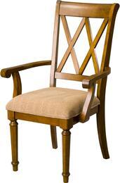 Standard Furniture 12165