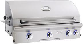 American Outdoor Grill 36NBL