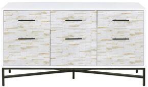 Acme Furniture 97473